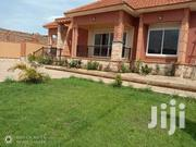 4 Bedroom Bungalow for Sale at Namugongo, It Has 3 Bathrooms | Houses & Apartments For Sale for sale in Central Region, Kampala