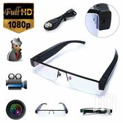 Spy Glasses Camera | Security & Surveillance for sale in Central Region, Kampala