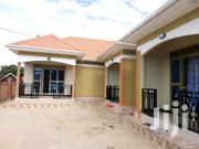 Buziga Splendid Two Bedroom Villas House For Rent | Houses & Apartments For Rent for sale in Central Region, Kampala