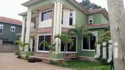 4 Bedroom Bungalow for Sale at Nalya, It Has 3 Bathrooms | Houses & Apartments For Sale for sale in Central Region, Kampala