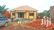 3 Bedroom Bungalow for Sale at Kira, It Has 2 Bathrooms | Houses & Apartments For Sale for sale in Central Region, Kampala