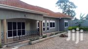 4 Bedroom Bungalow For Sale N Kira, It Has 3 Bathrooms And Toilets | Houses & Apartments For Sale for sale in Central Region, Kampala