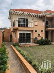 6 Bedroom House for Sale in Mulungo Munyonyo, 5 En-Suite 300k$ | Houses & Apartments For Sale for sale in Central Region, Kampala
