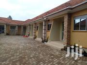9 Rental Houses for Sale in Lweza Entebbe Road, | Houses & Apartments For Sale for sale in Central Region, Kampala