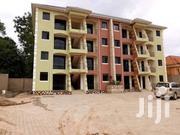 A Project of 12 Rental Apartments for Sale in Kira, | Houses & Apartments For Sale for sale in Central Region, Kampala
