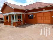 3 Bedroom Bungalow for Sale at Namugongo, It Has 2 Bathrooms | Houses & Apartments For Sale for sale in Central Region, Kampala