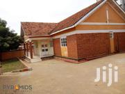 Bukoto 4 Bedroom Standalone House for Rent. Rent Price: 800$ | Houses & Apartments For Rent for sale in Central Region, Kampala