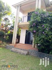 Ntinda  4 Bedroom Standalone House for Rent. Rent Price: 1500$ | Houses & Apartments For Rent for sale in Central Region, Kampala