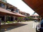 KololoThree Bedroom Furnished Apartment For Rent | Houses & Apartments For Rent for sale in Central Region, Kampala