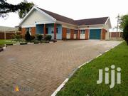 Naguru 3 Bedroom Garage Standalone House for Rent. Rent Price: 2500$ | Houses & Apartments For Rent for sale in Central Region, Kampala