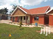 Ntinda Three Bedroom Standalone House for Rent. Rent Price: 1000$ | Houses & Apartments For Rent for sale in Central Region, Kampala