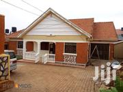 Ntinda_kalinabiri_hill4 Bedroom House For Rent | Houses & Apartments For Rent for sale in Central Region, Kampala