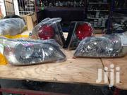 Altezza Tail Lights And Headlamps | Vehicle Parts & Accessories for sale in Central Region, Kampala