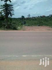 3 ACRES OF LAND ON SALE ON MITYANA RD 9 MILES FROM KAMPALA | Land & Plots For Sale for sale in Central Region, Kampala