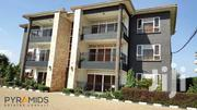 Naalya 2 Bedroom Apartment for Rent. Rent Price: 1.5m | Houses & Apartments For Rent for sale in Central Region, Kampala