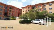 Naalya 3 Bedroom Spacious Apartment for Rent. Rent Price: 1.6m Ugx | Houses & Apartments For Rent for sale in Central Region, Kampala