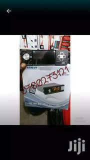 45w Bluetooth Car Radio With Screen | Vehicle Parts & Accessories for sale in Central Region, Kampala