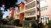 Naguru 2 Bedroom Furnished Apartment for Rent. Rent Price: 1500$ | Houses & Apartments For Rent for sale in Central Region, Kampala