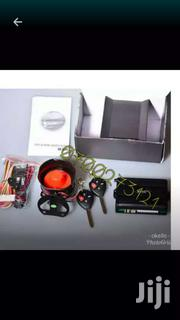Remote Alarm With Keyless Entry | Vehicle Parts & Accessories for sale in Central Region, Kampala