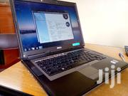 Dell Latitude 12 7250 128 Hdd 2Gb Ram | Laptops & Computers for sale in Central Region, Kampala