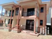 Splendid Double Room Apartment for Rent in Ntinda | Houses & Apartments For Rent for sale in Central Region, Kampala