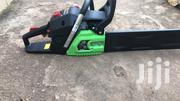 Petrol Chainsaw | Electrical Equipments for sale in Central Region, Kampala