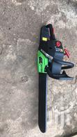Petrol Chainsaw | Electrical Equipments for sale in Kampala, Central Region, Nigeria