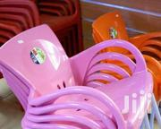 Bubble Chairs | Furniture for sale in Central Region, Kampala