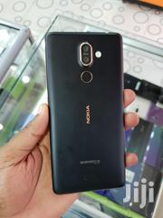 Nokia 7plus 64GB | Mobile Phones for sale in Central Region, Kampala