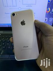 Apple iPhone 7 Gold 32 GB | Mobile Phones for sale in Central Region, Kampala