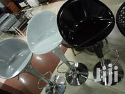 Counter Stools | Furniture for sale in Central Region, Kampala