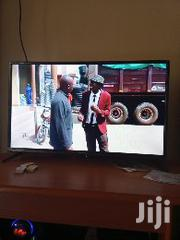 Sayona Tv 32 Inches | TV & DVD Equipment for sale in Central Region, Kampala