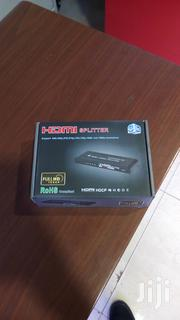 HDMI Splitter | Computer Accessories  for sale in Central Region, Kampala