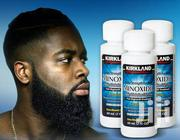 Minoxidil 5% | Hair Beauty for sale in Central Region, Kampala