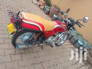 Bajaj Boxer Uds For Selk | Motorcycles & Scooters for sale in Central Region, Kampala