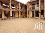 Kiwatule Double Appartment For Rent | Houses & Apartments For Rent for sale in Central Region, Kampala