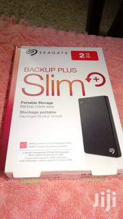 2TB Seagate Drive | Computer Accessories  for sale in Central Region, Kampala