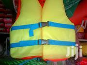 Life Jacket MC ( Kids / Babies ) RSI 58 | Automotive Services for sale in Central Region, Kampala