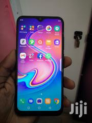 Infinix S4 32GB   Mobile Phones for sale in Central Region, Kampala