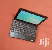 Dell Mini Laptop 160 Hdd 2Gb Ram | Computer Hardware for sale in Central Region, Kampala
