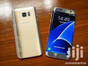 Samsung Galaxy S7edge 32GB | Mobile Phones for sale in Central Region, Kampala
