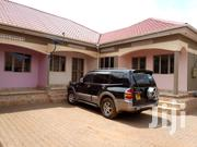 Kireka Double House for Rent | Houses & Apartments For Rent for sale in Central Region, Kampala