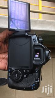 Selling Canon | Cameras, Video Cameras & Accessories for sale in Central Region, Kampala