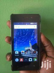 Itel 1408 8gb | Mobile Phones for sale in Central Region, Kampala