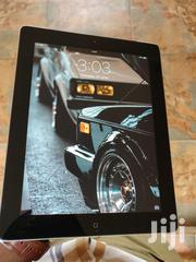 iPad 2 16GB With Sim Card | Tablets for sale in Central Region, Kampala