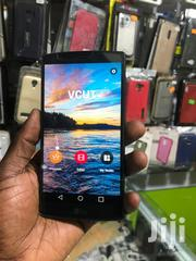 Lg G4 32GB | Mobile Phones for sale in Central Region, Kampala