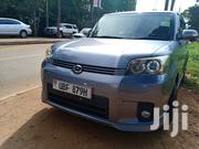 Toyota Ruminion Silver 2008 | Cars for sale in Central Region, Kampala
