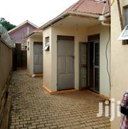 Kireka Executive Modern Self Contained Single Room for Rent at 170K | Houses & Apartments For Rent for sale in Central Region, Kampala