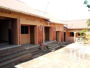 Kiraka Modern Double Room for Rent | Houses & Apartments For Rent for sale in Central Region, Kampala
