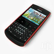 Nokia X2-01 Red 512 MB | Mobile Phones for sale in Central Region, Kampala